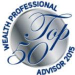 wealth-professional-advisor-2015